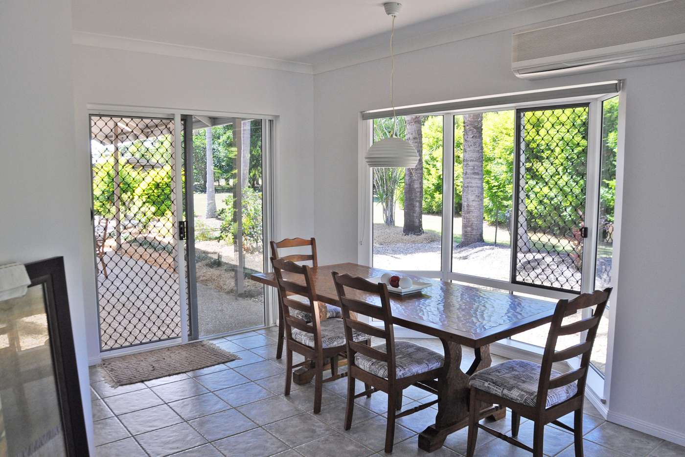 Sixth view of Homely house listing, 7 Debel Close, Mareeba QLD 4880