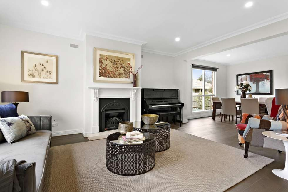 Fourth view of Homely townhouse listing, 1/30 Corhampton Road, Balwyn North VIC 3104