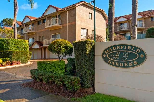 102/94-116 Culloden Road, Marsfield NSW 2122
