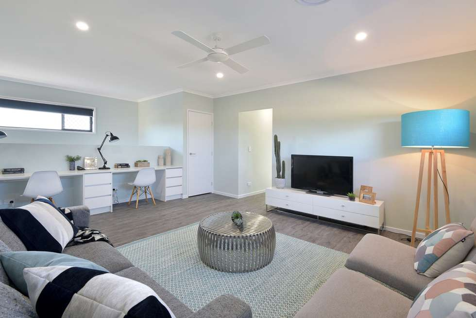Fourth view of Homely house listing, Lot 93 TBA, Rochedale QLD 4123