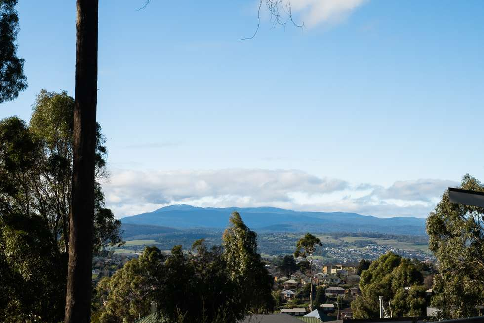 Second view of Homely residentialLand listing, 7A Larissey Court, West Launceston TAS 7250