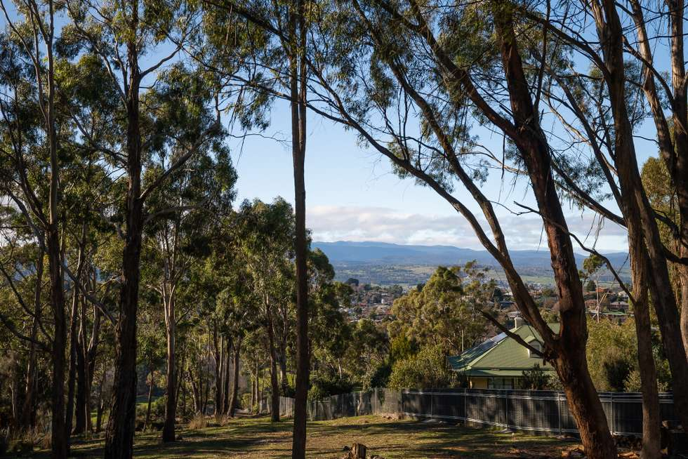 Third view of Homely residentialLand listing, 7A Larissey Court, West Launceston TAS 7250