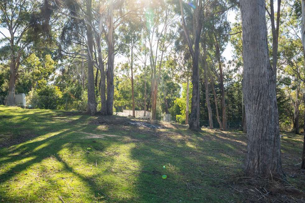 Fourth view of Homely residentialLand listing, 7A Larissey Court, West Launceston TAS 7250