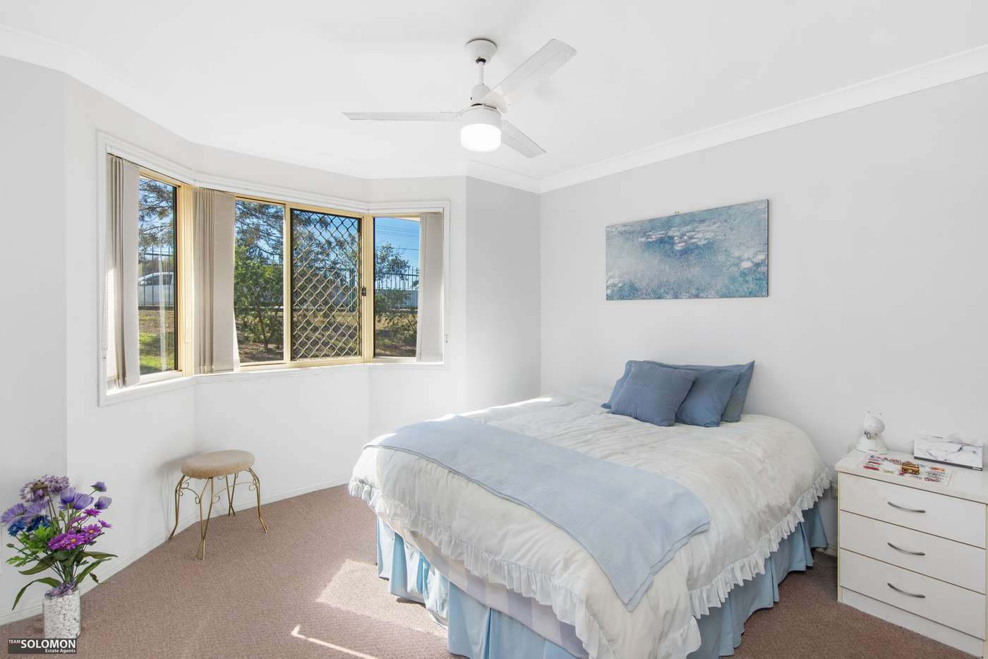 Sixth view of Homely unit listing, 46/67 Cascade Street, Raceview QLD 4305