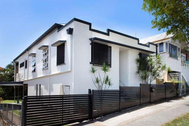 38 Hardgrave Road, West End QLD 4101