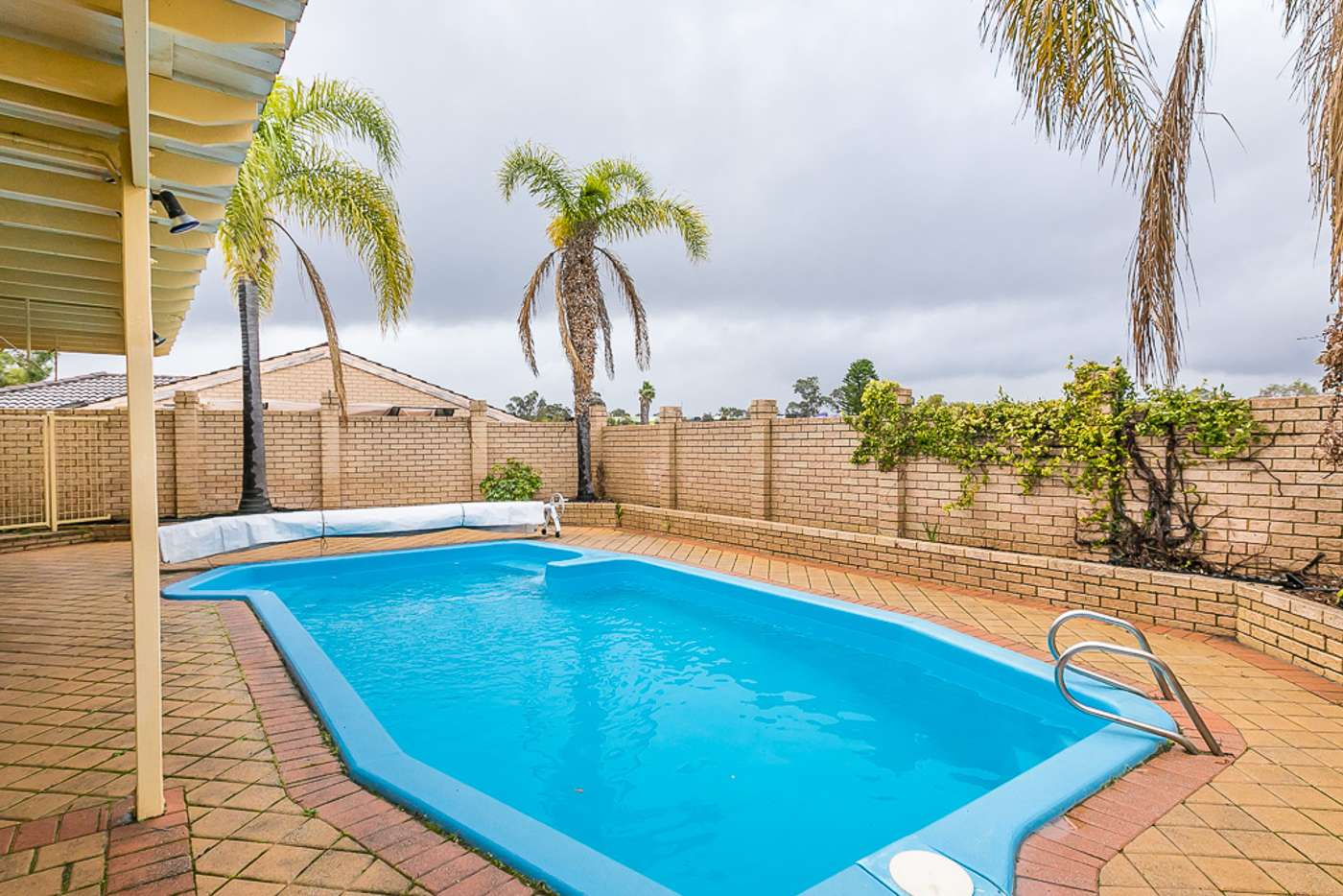 Main view of Homely house listing, 2 Melo Court, Heathridge WA 6027