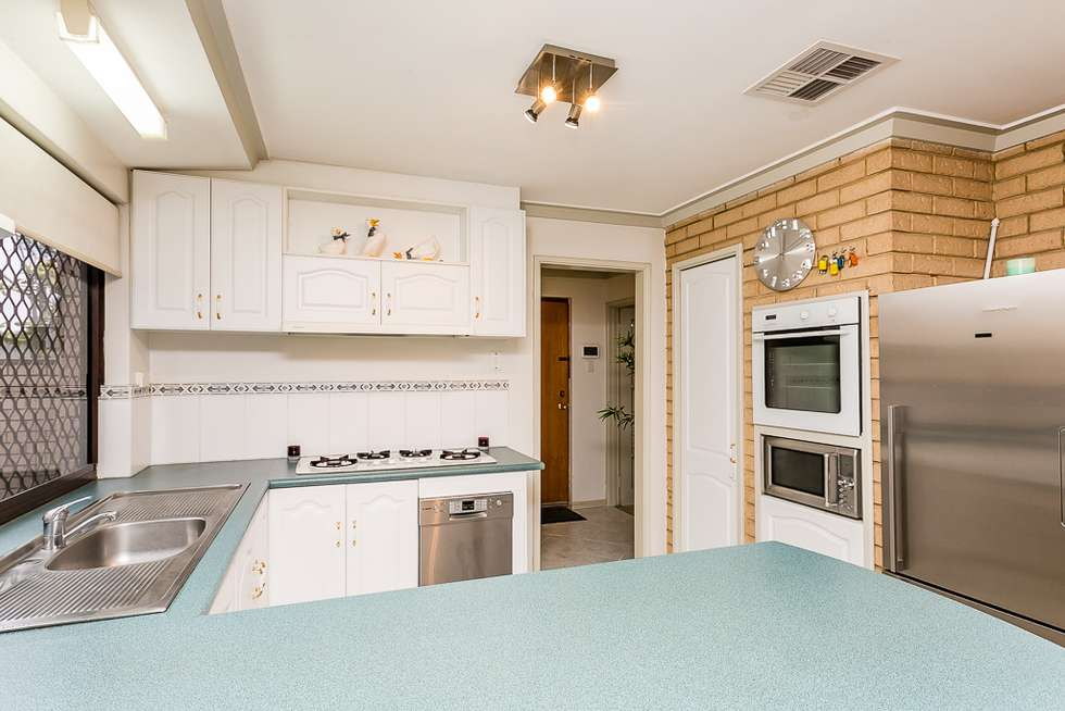 Third view of Homely house listing, 2 Melo Court, Heathridge WA 6027