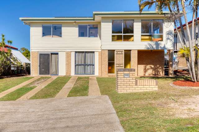 29 Mitchell Street, Capalaba QLD 4157