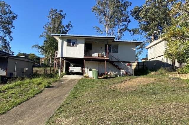 7 Cramp Street, Goodna QLD 4300