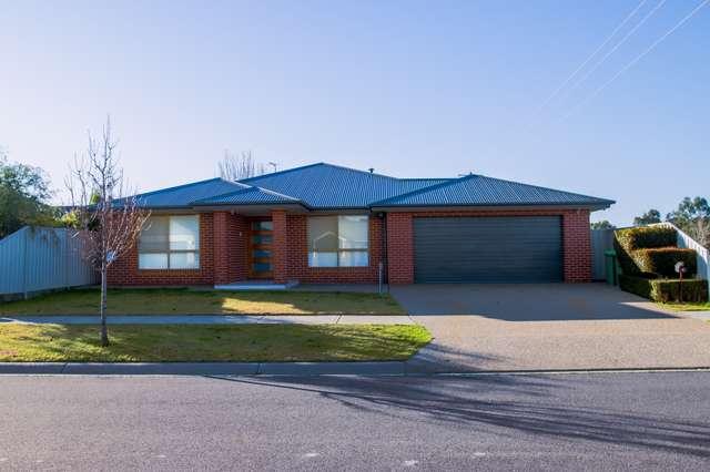 4 Rivergum Drive, Albury NSW 2640