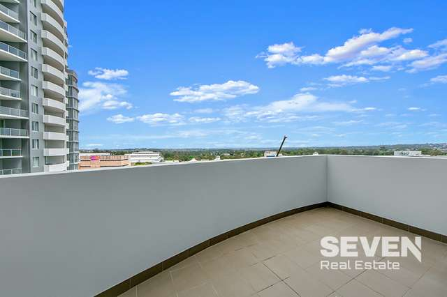 416/301 Old Northern Road, Castle Hill NSW 2154