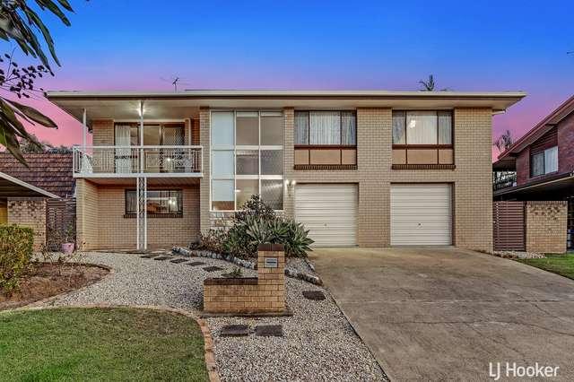 7 Dema Street, Sunnybank QLD 4109