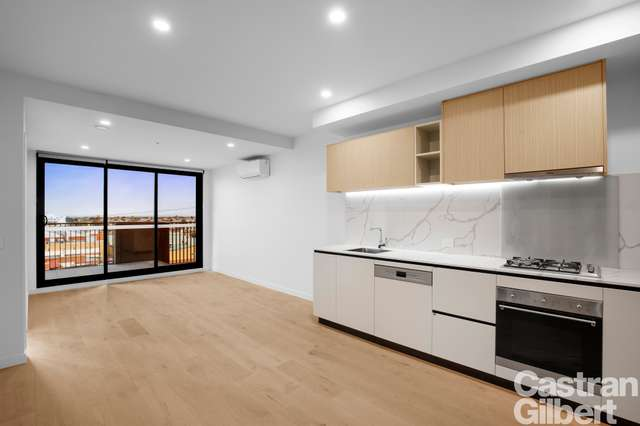 403/801 Centre Road, Bentleigh East VIC 3165