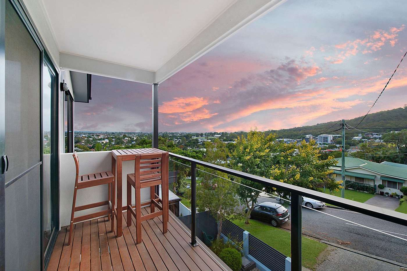 Main view of Homely house listing, 31 Grenfell Street, Mount Gravatt East QLD 4122