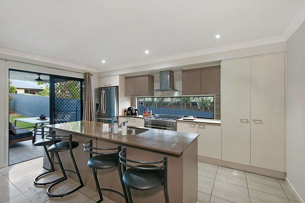 Third view of Homely house listing, 31 Grenfell Street, Mount Gravatt East QLD 4122