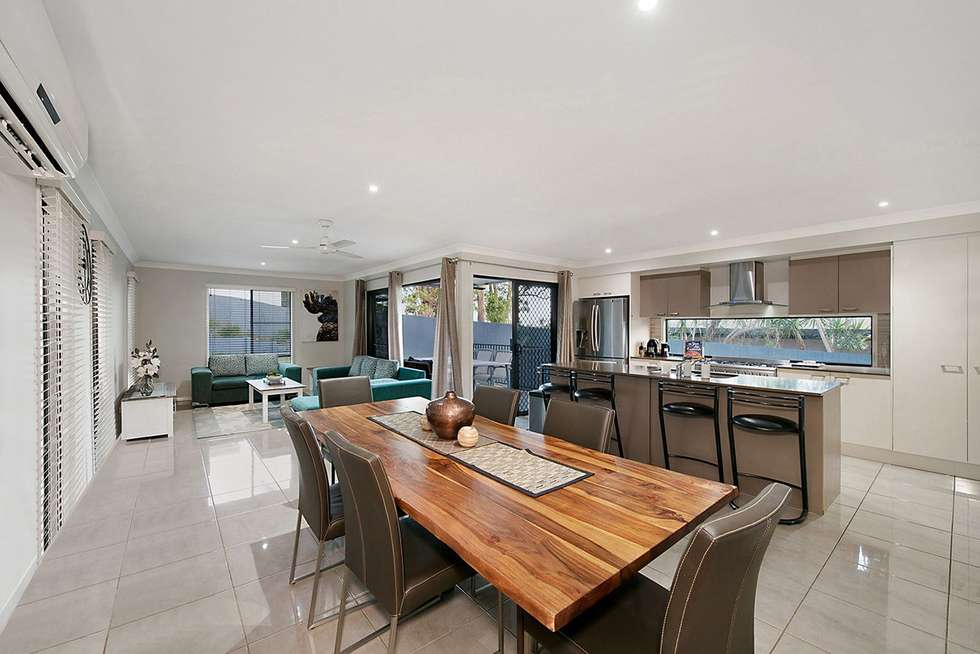Fourth view of Homely house listing, 31 Grenfell Street, Mount Gravatt East QLD 4122