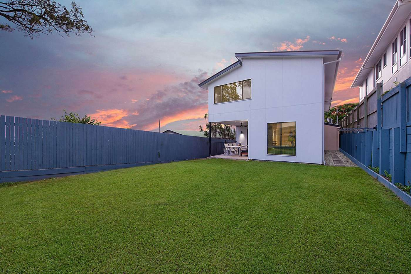 Fifth view of Homely house listing, 31 Grenfell Street, Mount Gravatt East QLD 4122