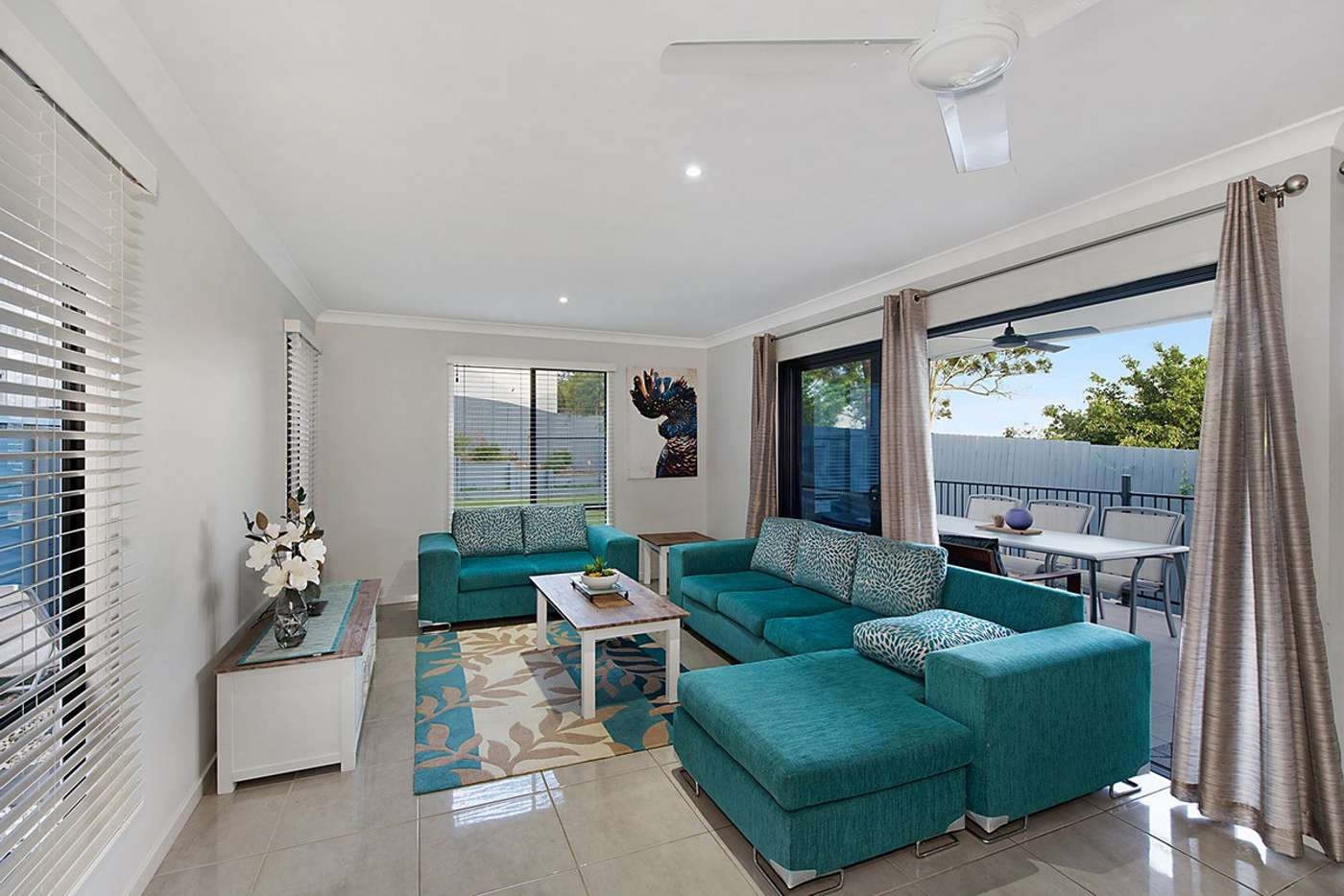Sixth view of Homely house listing, 31 Grenfell Street, Mount Gravatt East QLD 4122