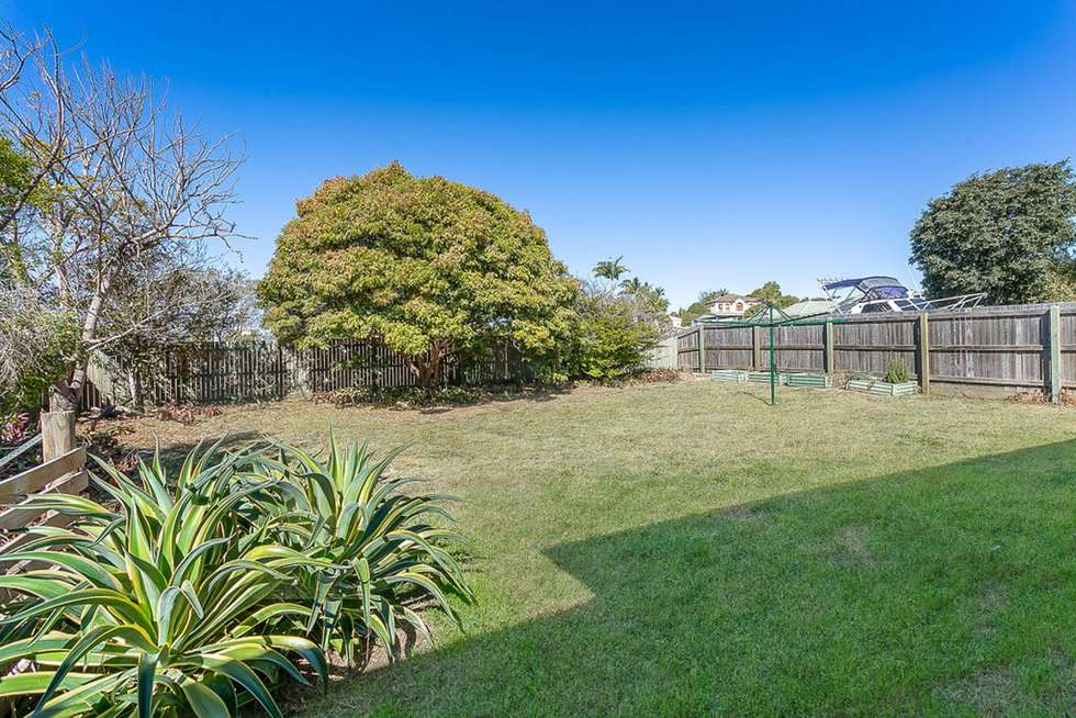 Second view of Homely house listing, 26 Toft Drive, Raceview QLD 4305