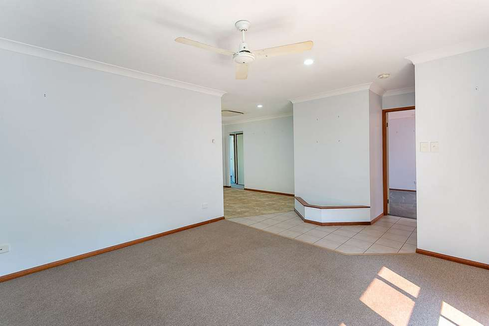 Third view of Homely house listing, 26 Toft Drive, Raceview QLD 4305