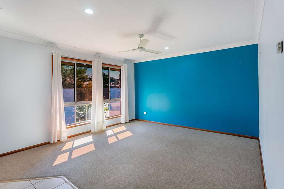 Fourth view of Homely house listing, 26 Toft Drive, Raceview QLD 4305