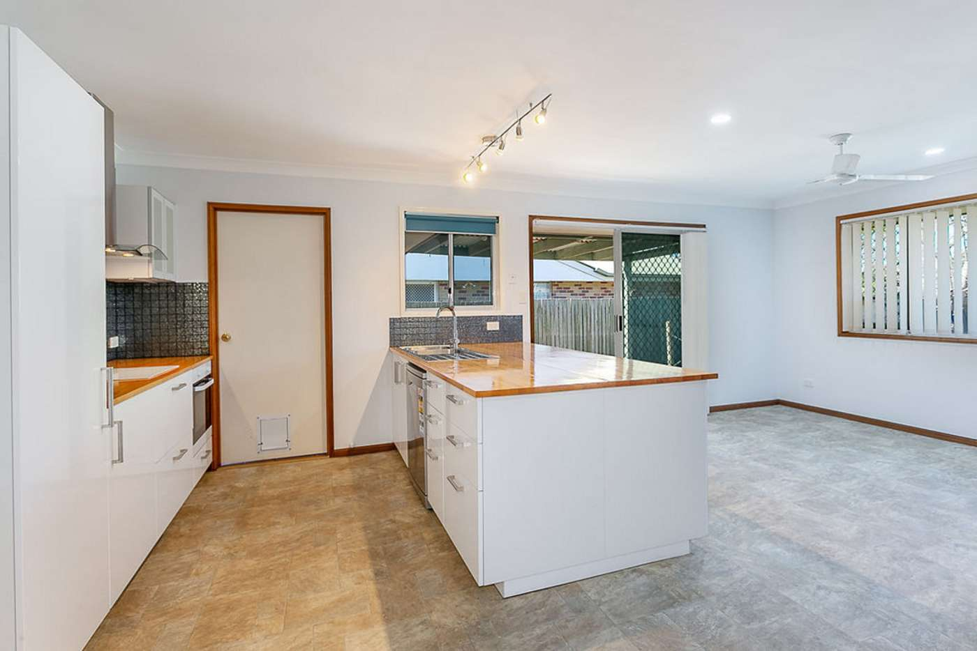 Sixth view of Homely house listing, 26 Toft Drive, Raceview QLD 4305
