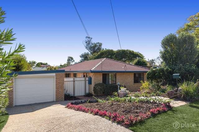 9 Elmhurst Street, Capalaba QLD 4157