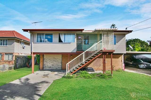 913 Beenleigh Road, Runcorn QLD 4113