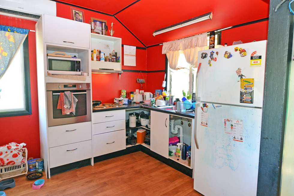 Second view of Homely house listing, 1 Molloy Street, Mareeba QLD 4880