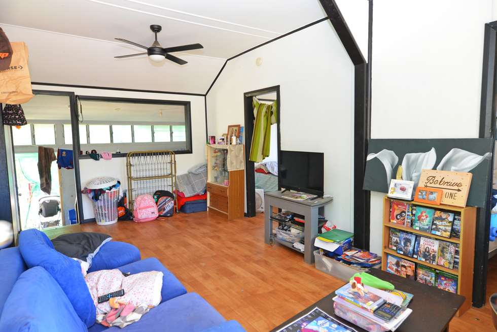 Fourth view of Homely house listing, 1 Molloy Street, Mareeba QLD 4880