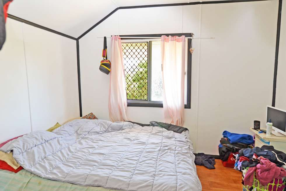 Fifth view of Homely house listing, 1 Molloy Street, Mareeba QLD 4880