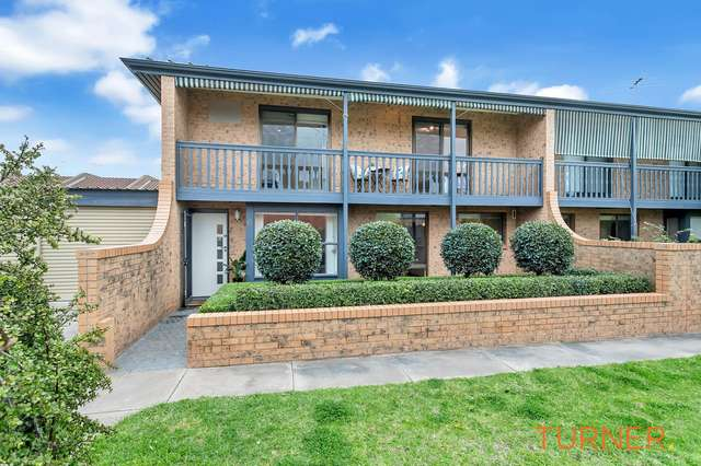6/112 Beulah Road, Norwood SA 5067