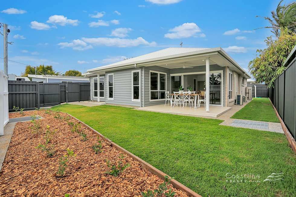 Third view of Homely unit listing, 1/13 Grimwood Street, Bargara QLD 4670