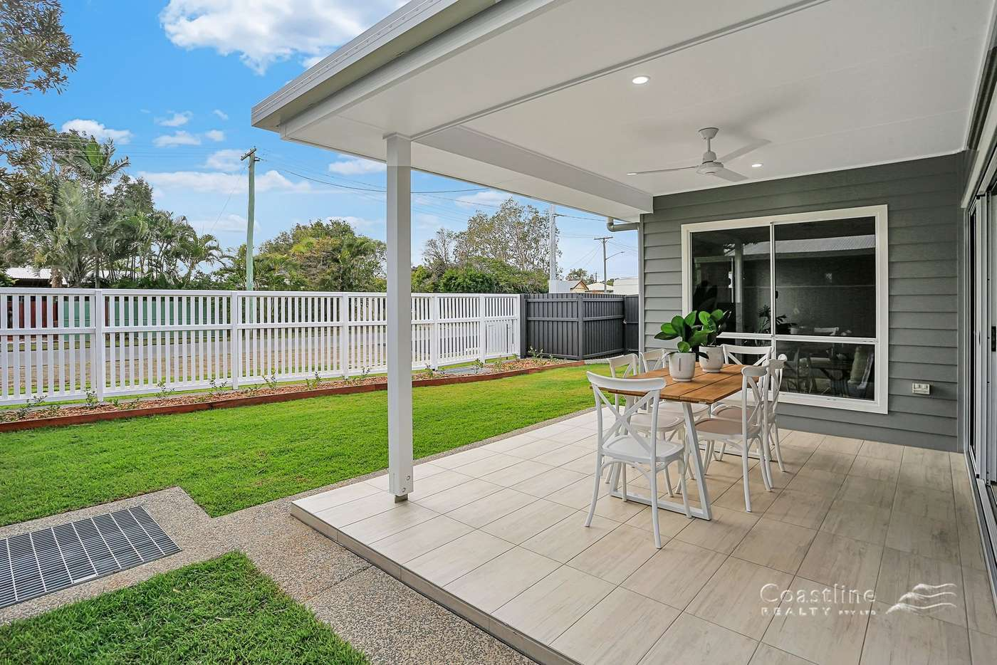 Sixth view of Homely unit listing, 1/13 Grimwood Street, Bargara QLD 4670