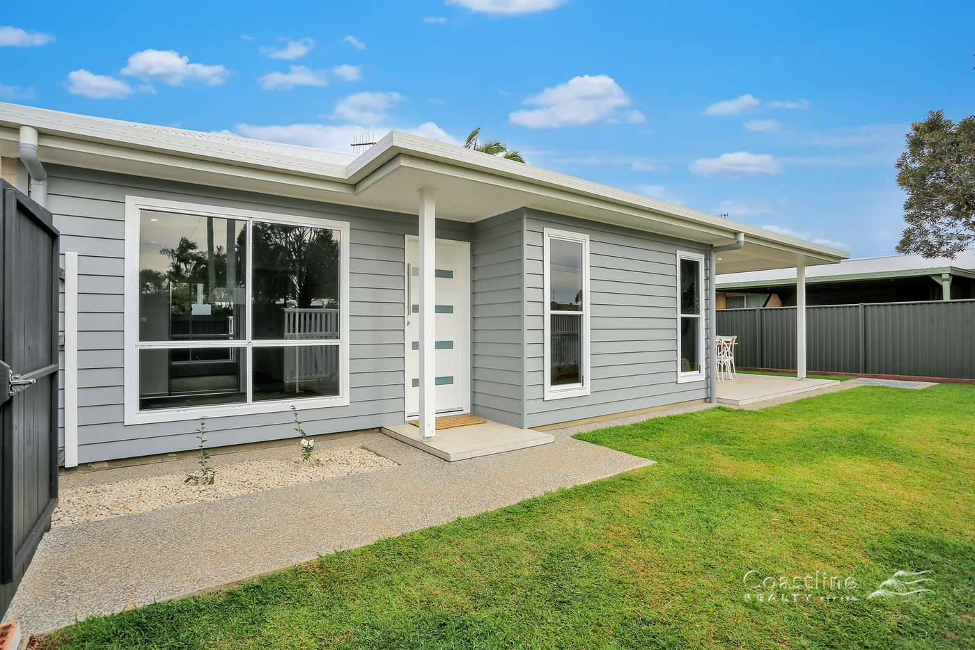 Seventh view of Homely unit listing, 1/13 Grimwood Street, Bargara QLD 4670