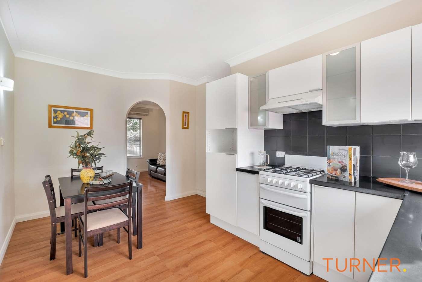 Main view of Homely unit listing, 8/22-24 Charles Street, Norwood SA 5067