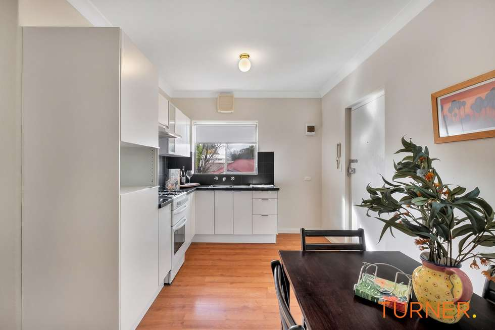 Second view of Homely unit listing, 8/22-24 Charles Street, Norwood SA 5067