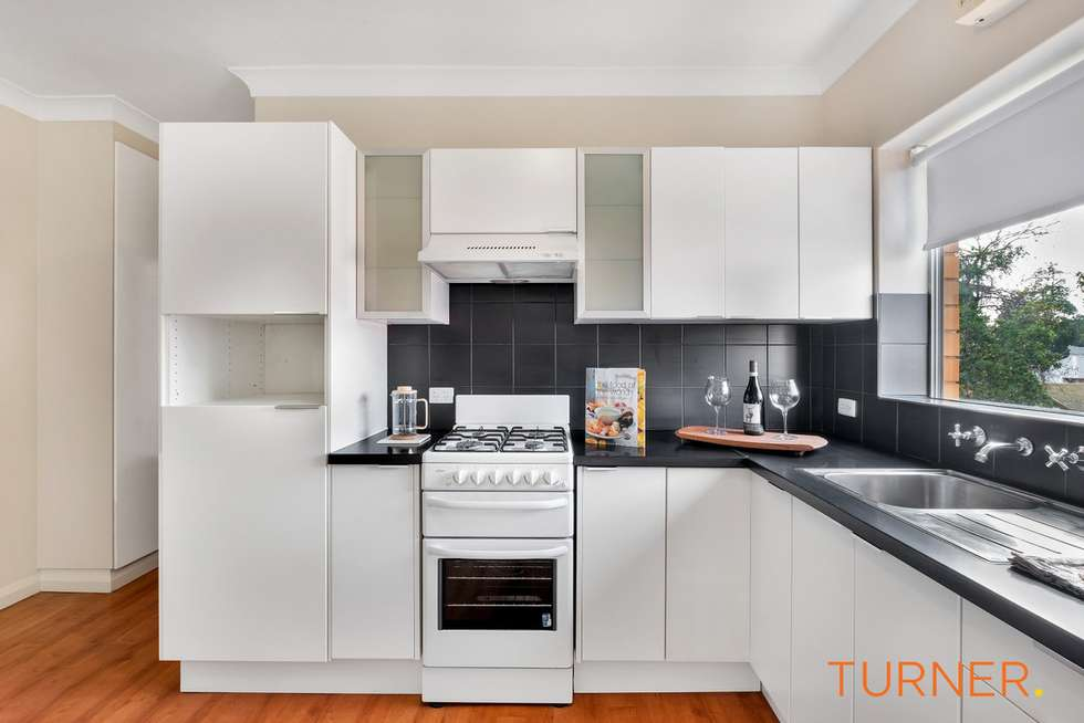 Third view of Homely unit listing, 8/22-24 Charles Street, Norwood SA 5067