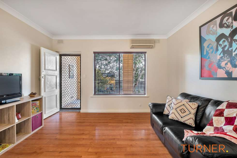 Fourth view of Homely unit listing, 8/22-24 Charles Street, Norwood SA 5067