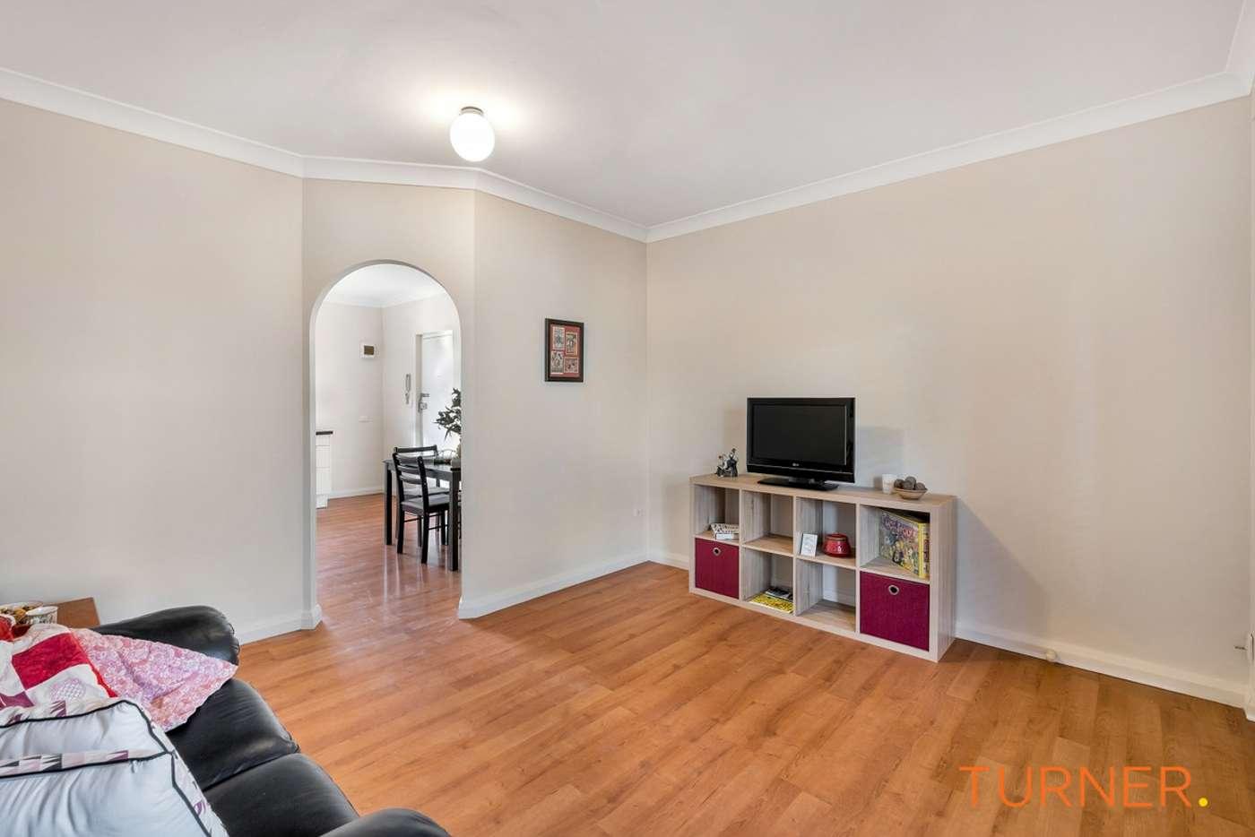 Sixth view of Homely unit listing, 8/22-24 Charles Street, Norwood SA 5067