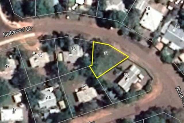 11 Nutwood Crescent, Kununurra WA 6743