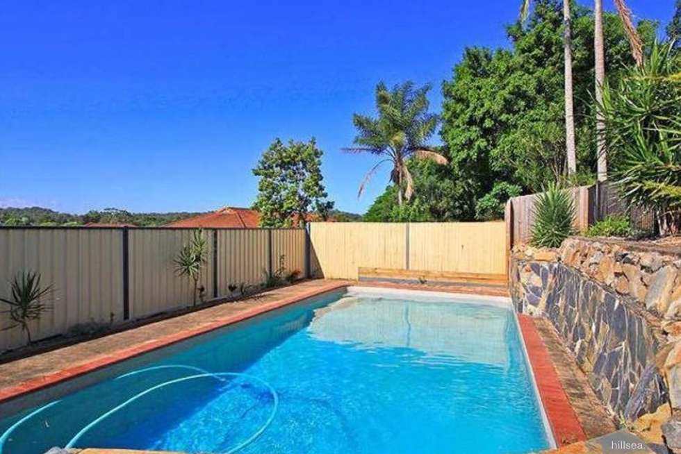 Third view of Homely house listing, 16 Riverview Road, Nerang QLD 4211