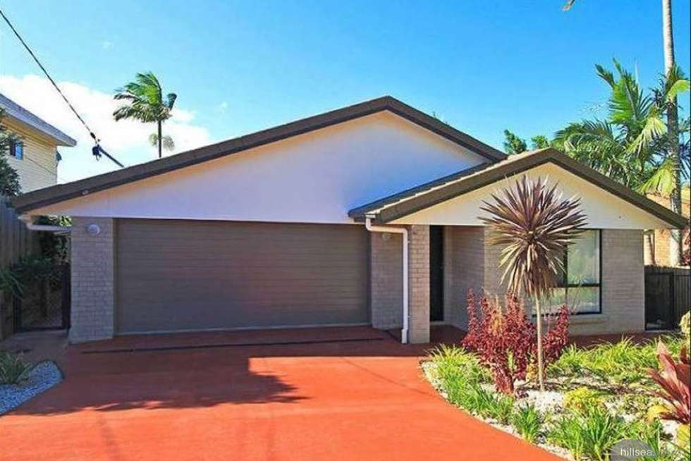 Fourth view of Homely house listing, 16 Riverview Road, Nerang QLD 4211