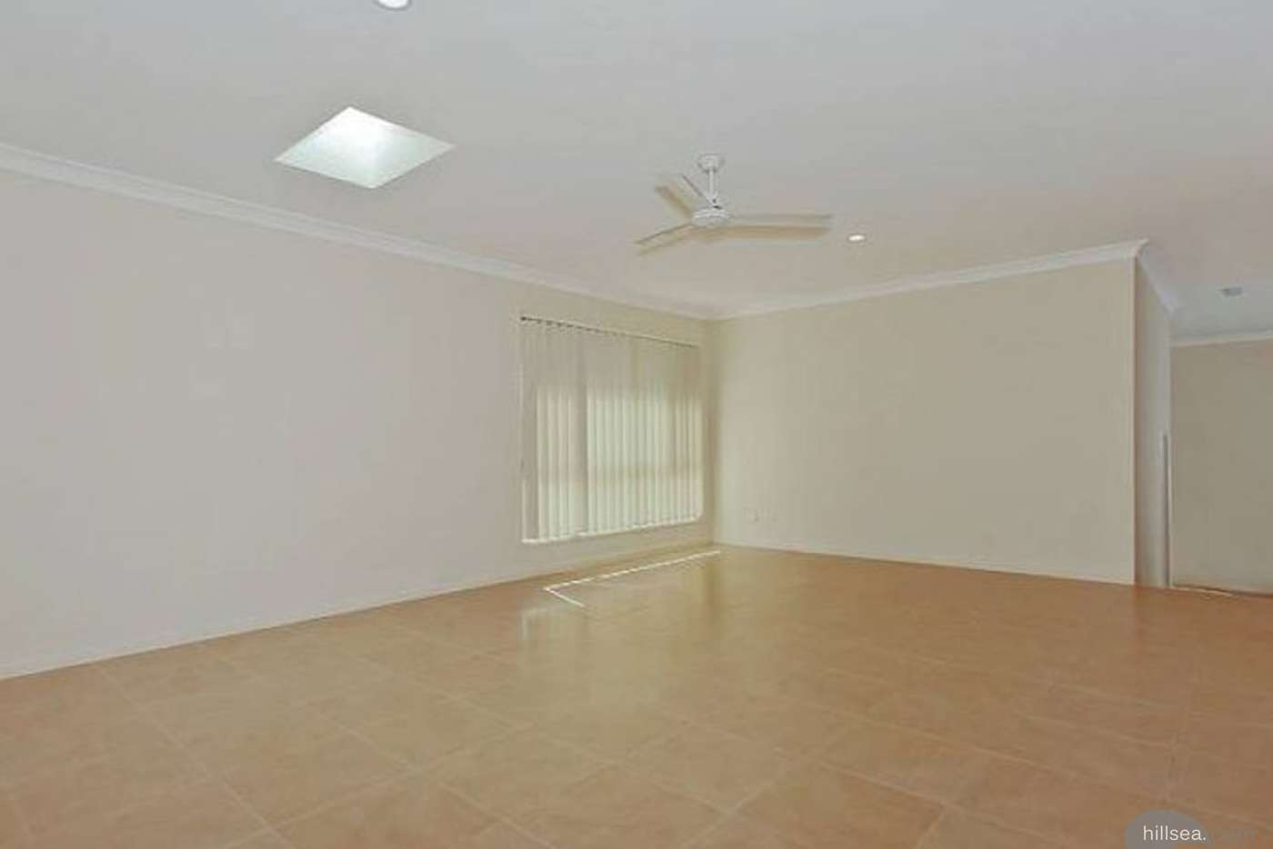 Sixth view of Homely house listing, 16 Riverview Road, Nerang QLD 4211