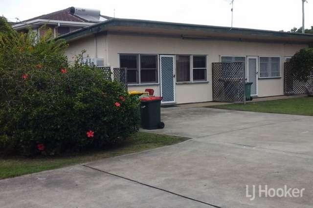 1/24 Bestman Avenue, Bongaree QLD 4507