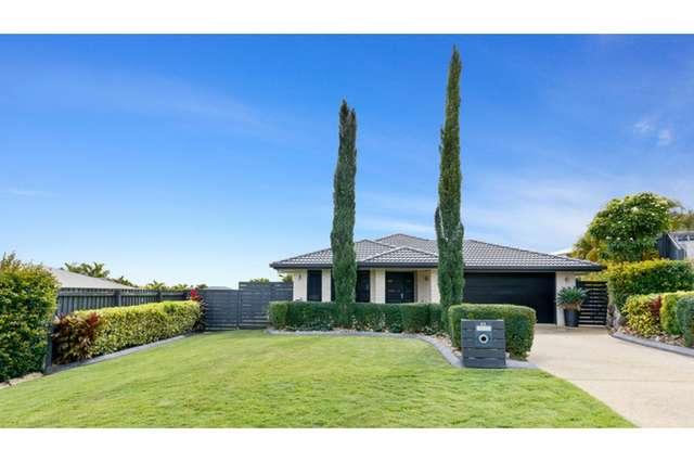 23 Reddy Drive, Norman Gardens QLD 4701