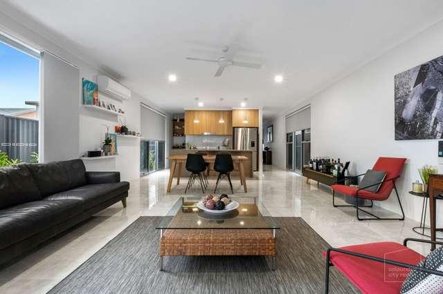 2/16 Minchinton Street, Caloundra QLD 4551