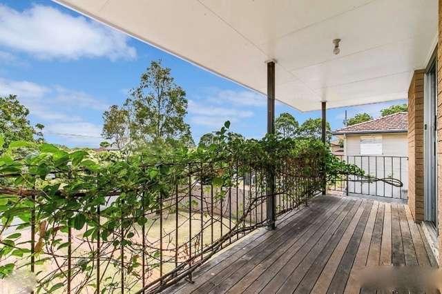 4 Owen Street, Wellington Point QLD 4160