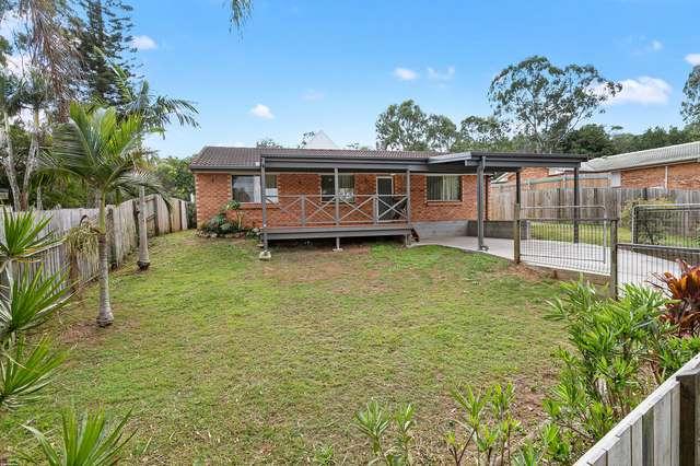 28 Plymstock Street, Alexandra Hills QLD 4161