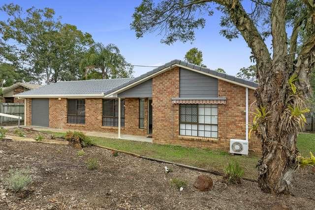 5 Estaway Court, Capalaba QLD 4157